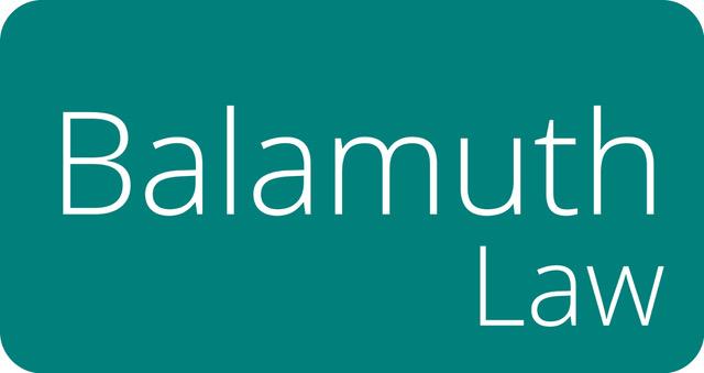Lamorinda Legal